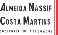 logotipo_footer